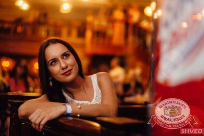 Comedy Club: Руслан Белый, 5 июня 2015 - Ресторан «Максимилианс» Челябинск - 30