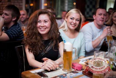 Сестры Зайцевы, 24 апреля 2014 - Ресторан «Максимилианс» Челябинск - 14