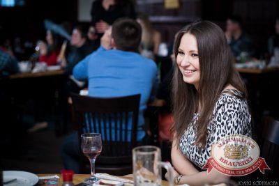 Сестры Зайцевы, 24 апреля 2014 - Ресторан «Максимилианс» Челябинск - 18