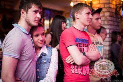Сестры Зайцевы, 24 апреля 2014 - Ресторан «Максимилианс» Челябинск - 21
