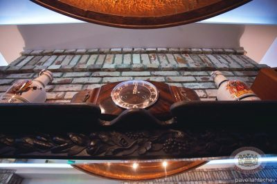 Резиденты «Максимилианс» «Фёдор Шукшин и ансамбль» (Казань), 20 июля 2013 - Ресторан «Максимилианс» Челябинск - 27