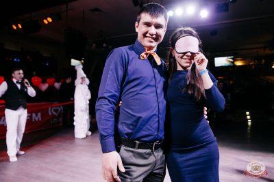 Вечеринка «Холостяки и холостячки», 13 апреля 2019 - Ресторан «Максимилианс» Челябинск - 14