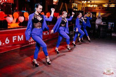 Вечеринка «Холостяки и холостячки», 13 апреля 2019 - Ресторан «Максимилианс» Челябинск - 15