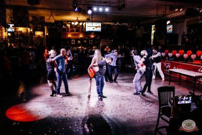 Вечеринка «Холостяки и холостячки», 13 апреля 2019 - Ресторан «Максимилианс» Челябинск - 16