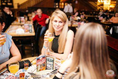 Вечеринка «Холостяки и холостячки», 13 апреля 2019 - Ресторан «Максимилианс» Челябинск - 27