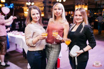 Вечеринка «Холостяки и холостячки», 13 апреля 2019 - Ресторан «Максимилианс» Челябинск - 28