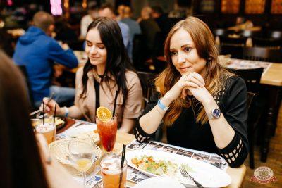 Вечеринка «Холостяки и холостячки», 13 апреля 2019 - Ресторан «Максимилианс» Челябинск - 44