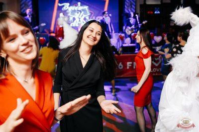 Вечеринка «Холостяки и холостячки», 13 апреля 2019 - Ресторан «Максимилианс» Челябинск - 50