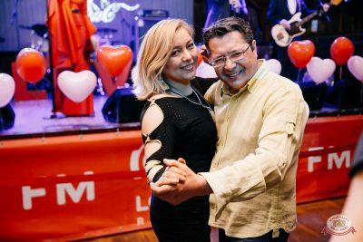 Вечеринка «Холостяки и холостячки», 13 апреля 2019 - Ресторан «Максимилианс» Челябинск - 53