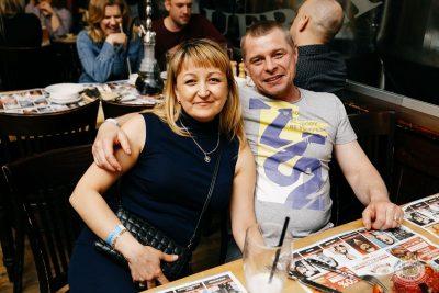 Вечеринка «Холостяки и холостячки», 13 апреля 2019 - Ресторан «Максимилианс» Челябинск - 63