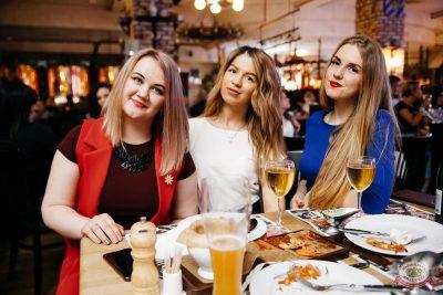 Вечеринка «Холостяки и холостячки», 13 апреля 2019 - Ресторан «Максимилианс» Челябинск - 69