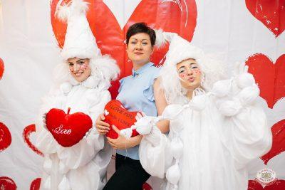 Вечеринка «Холостяки и холостячки», 13 апреля 2019 - Ресторан «Максимилианс» Челябинск - 7