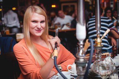 Смысловые Галлюцинации, 23 августа 2013 - Ресторан «Максимилианс» Челябинск - 04