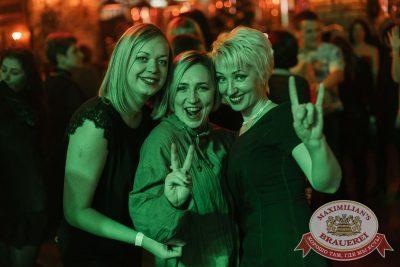 Старый Новый год, 13 января 2018 - Ресторан «Максимилианс» Челябинск - 50