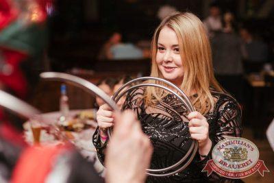 Старый Новый год, 13 января 2018 - Ресторан «Максимилианс» Челябинск - 58