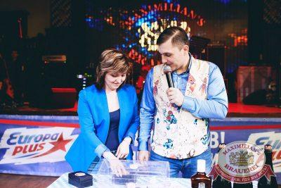 Super ПЯТНИЦА, 2 февраля 2018 - Ресторан «Максимилианс» Челябинск - 15