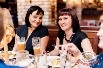 Super ПЯТНИЦА, 6 октября 2017 - Ресторан «Максимилианс» Челябинск - 42