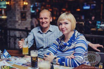 Технология, 26 октября 2013 - Ресторан «Максимилианс» Челябинск - 09