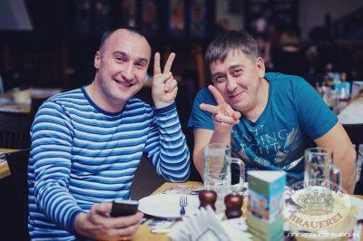 Технология, 26 октября 2013 - Ресторан «Максимилианс» Челябинск - 29