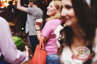 День торговли, 25 июля 2015 - Ресторан «Максимилианс» Челябинск - 24