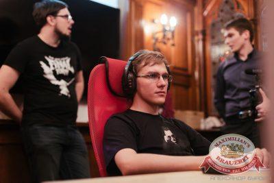 Турнир по «Hearthstone: Heroes of Warcraft», 17 апреля 2016 - Ресторан «Максимилианс» Челябинск - 23