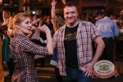 Нешуточный день, 1 апреля 2016 - Ресторан «Максимилианс» Челябинск - 30