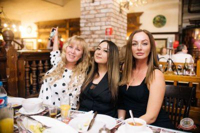День святого Валентина, 14 февраля 2020 - Ресторан «Максимилианс» Челябинск - 52