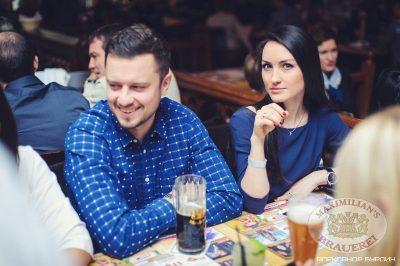 Вася Обломов, 16 ноября 2013 - Ресторан «Максимилианс» Челябинск - 10