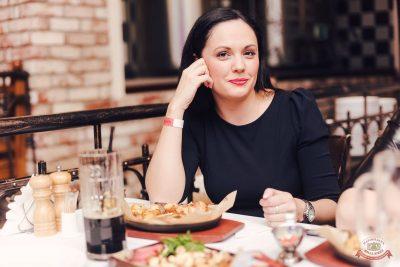 Вечер встречи выпускников, 2 февраля 2019 - Ресторан «Максимилианс» Челябинск - 23