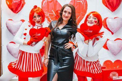Вечеринка «Холостяки и холостячки», 12 октября 2019 - Ресторан «Максимилианс» Челябинск - 15