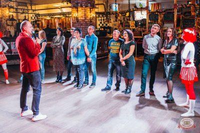 Вечеринка «Холостяки и холостячки», 12 октября 2019 - Ресторан «Максимилианс» Челябинск - 17
