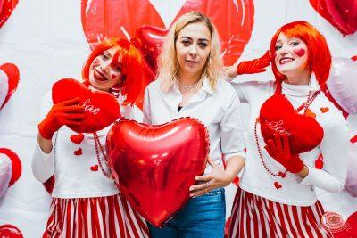 Вечеринка «Холостяки и холостячки», 12 октября 2019 - Ресторан «Максимилианс» Челябинск - 2