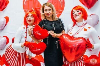 Вечеринка «Холостяки и холостячки», 12 октября 2019 - Ресторан «Максимилианс» Челябинск - 5