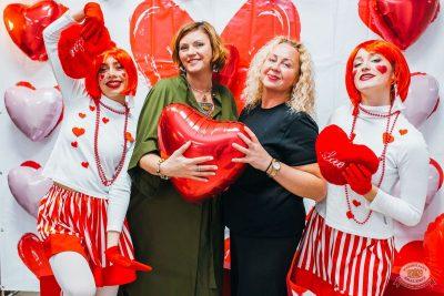 Вечеринка «Холостяки и холостячки», 12 октября 2019 - Ресторан «Максимилианс» Челябинск - 7