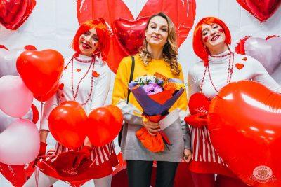 Вечеринка «Холостяки и холостячки», 12 октября 2019 - Ресторан «Максимилианс» Челябинск - 9