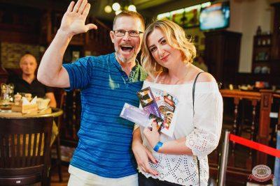 Вечеринка «Холостяки и холостячки», 13 июля 2019 - Ресторан «Максимилианс» Челябинск - 11