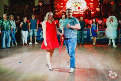 Вечеринка «Холостяки и холостячки», 13 июля 2019 - Ресторан «Максимилианс» Челябинск - 16