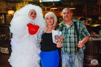 Вечеринка «Холостяки и холостячки», 13 июля 2019 - Ресторан «Максимилианс» Челябинск - 18