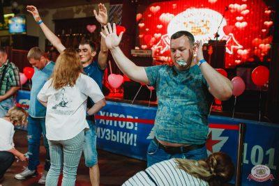 Вечеринка «Холостяки и холостячки», 13 июля 2019 - Ресторан «Максимилианс» Челябинск - 24