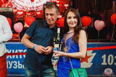 Вечеринка «Холостяки и холостячки», 13 июля 2019 - Ресторан «Максимилианс» Челябинск - 28
