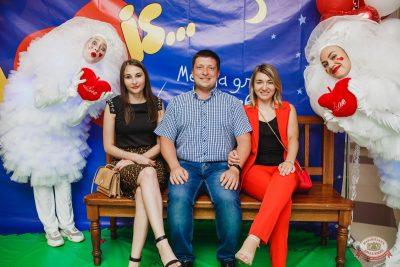 Вечеринка «Холостяки и холостячки», 13 июля 2019 - Ресторан «Максимилианс» Челябинск - 3