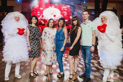 Вечеринка «Холостяки и холостячки», 13 июля 2019 - Ресторан «Максимилианс» Челябинск - 34