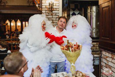 Вечеринка «Холостяки и холостячки», 13 июля 2019 - Ресторан «Максимилианс» Челябинск - 36