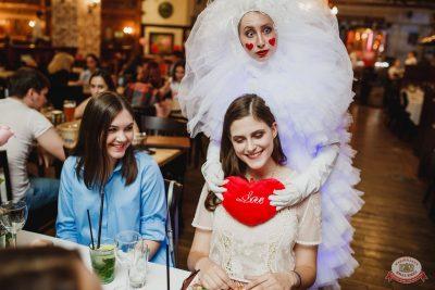Вечеринка «Холостяки и холостячки», 13 июля 2019 - Ресторан «Максимилианс» Челябинск - 37