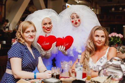 Вечеринка «Холостяки и холостячки», 13 июля 2019 - Ресторан «Максимилианс» Челябинск - 39