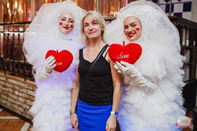 Вечеринка «Холостяки и холостячки», 13 июля 2019 - Ресторан «Максимилианс» Челябинск - 40