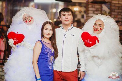 Вечеринка «Холостяки и холостячки», 13 июля 2019 - Ресторан «Максимилианс» Челябинск - 41