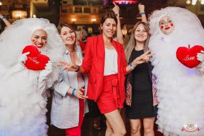 Вечеринка «Холостяки и холостячки», 13 июля 2019 - Ресторан «Максимилианс» Челябинск - 43