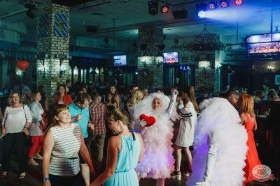 Вечеринка «Холостяки и холостячки», 13 июля 2019 - Ресторан «Максимилианс» Челябинск - 45