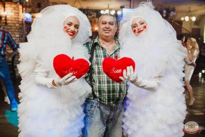 Вечеринка «Холостяки и холостячки», 13 июля 2019 - Ресторан «Максимилианс» Челябинск - 46